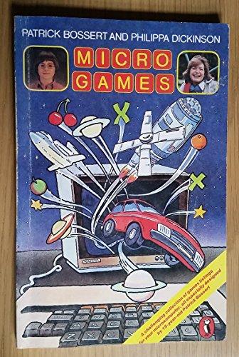 Micro games