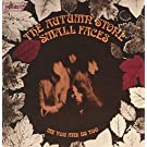 The Autumn Stone / We You and Us Too (Gold Vinyl) (RSD 2016) [7