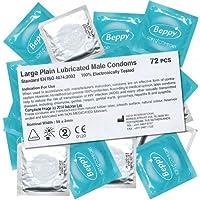 Beppy Comfort Kondome - 72 Stück preisvergleich bei billige-tabletten.eu