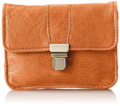 latico-burke-women-orange-wallet