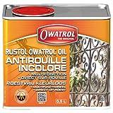 Owatrol 732 - Aceite