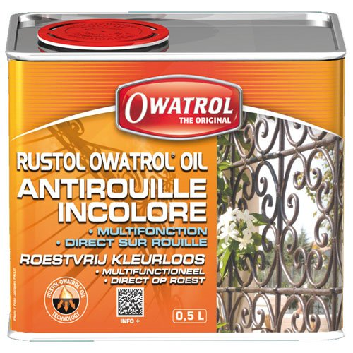 owatrol-rustol-owatrol-rust-paint-additive-0500-l
