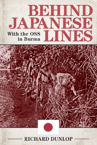 behind-japanese-lines-with-the-oss-in-burma