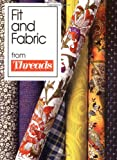 """Fit and Fabric from """"Threads"""" Magazine"""