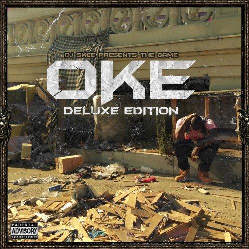 OKE - Deluxe Edition [Explicit]