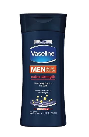 face lotion for men