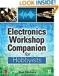 Electronics Workshop Companion for Ho...