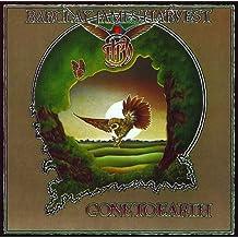 Gone to Earth [Vinyl LP]