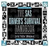 Sas Driver's Survival Handbook by John Wiseman (1997-01-01)