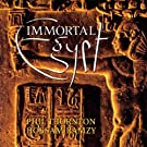 Immortal Egypt by Phil Thornton & Hossam Ramzy (1998-10-20)
