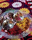 Unbekannt imagesaffiche 40x 50cm Gewürze, Marokko/Spices, Morocco/Gewürze, Marokko