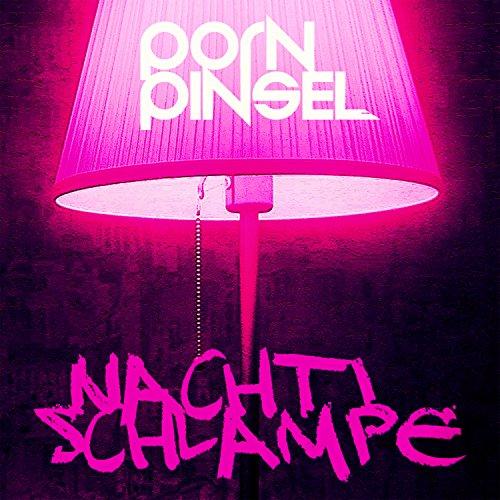 Nachtischlampe (DJ Mix)