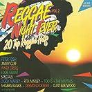 Mes soirées Reggae [CD2 Sunshine]