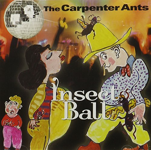 insect-ball-by-carpenter-ants