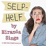 Selp-Helf (English Edition)
