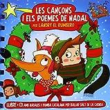 Les cançons i els poemes de nadal (Catalan)