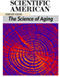 Forever Young: The Science of Aging