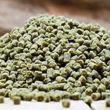Karpfenangeln Pellets Heilbutt, lachs, green-lip, lachs, Karpfen High Öl 2kg, bis 50kg Halibut pellets 12.55kg 5 mm