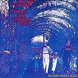 Songtexte von Ancient Grease - Women and Children First