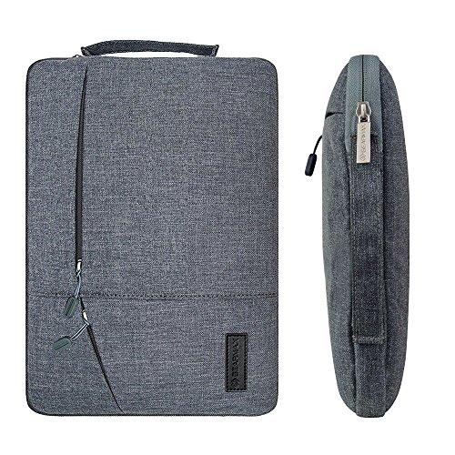 11-116-pouces-yarrashop-housse-pour-macbook-air-laptop-sacoche-ordinateur-portable-sleeve-surface-de