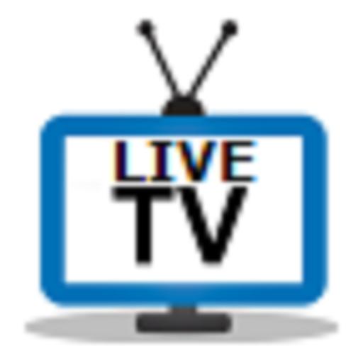 Live TV (Santa-apps Kostenlos)