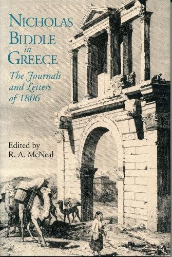 nicholas-biddle-in-greece-the-journals-and-letters-of-1806