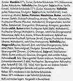 """Niederegger Adventskalender """"Café Niederegger"""" mit feinsten Pralinen und 32 Türchen - 3"""