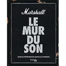 Marshall: Le mur du son
