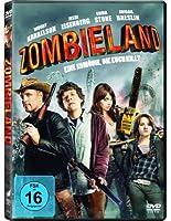 Zombieland hier kaufen