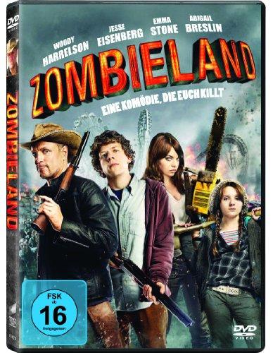 zombieland-import-anglais