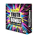 Big Potato Truth Bombs: A Party Game by Dan & Phil