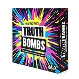 Dan & Phil's Truth Bombs [UK-Import]