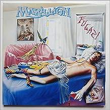 Fugazi (1984) [Vinyl LP]