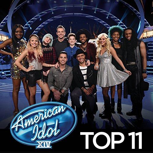 in-the-air-tonight-american-idol-season-14