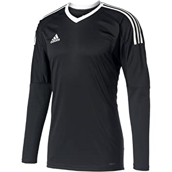a9024bd8f74 Adidas Revigo 17 Children s Goalkeeper s Jersey