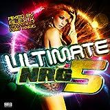 Ultimate NRG 5 [Explicit] [+digital booklet]