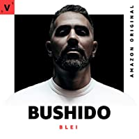 Blei (Amazon Original) [Explicit]
