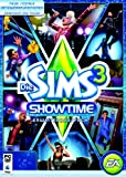 Die Sims 3 Showtime (Add-On) [AT PEGI]
