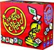 Asmodee Editions Jungle Speed