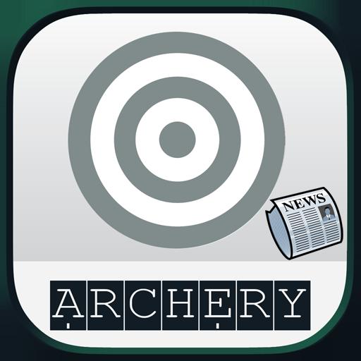 Archery News