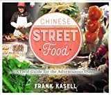 Best Libri di cucina Kong - Chinese Street Food: A Field Guide for the Review
