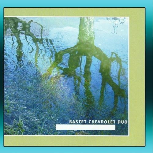 bastet-chevrolet-duo-by-michel-bastet
