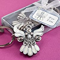 Angel Design Keychain Favors (10) by Fashioncraft preisvergleich bei billige-tabletten.eu