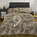 Just Contempo Horses Duvet Cover Set - low-cost UK light shop.