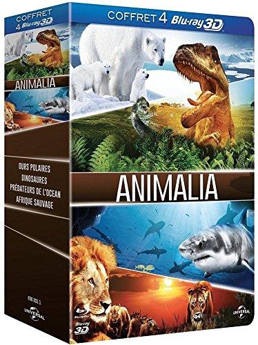 animalia-coffret-ours-polaires-3d-dinosaures-3d-les-geants-de-patagonie-predateurs-de-locean-3d-afri