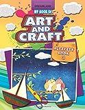 My Book of Art & Craft Part - 3