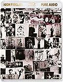 Rolling Stones - Exile On Main Street(BRD audio) [Blu-ray]