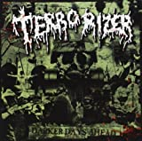 Terrorizer Hard rock y metal