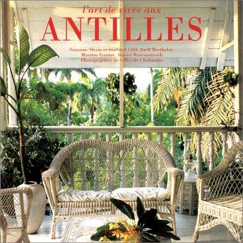 """<a href=""""/node/147"""">L'art de vivre aux Antilles</a>"""