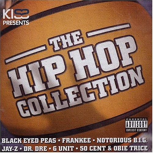 Hip hop collection hip hop collection il miglior prezzo di Amazon in ...